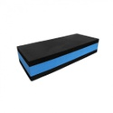 Step Aeróbico De EVA 60cm x 28cm x 10cm - Infinity Fitness