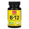 VITAMINA B12 - 1MG - METHYLCOBALAMIN - 100 PASTILHAS MASTIGÁVEIS