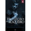 A Proteção do Roqueiro - The Rocker - Vol. 5