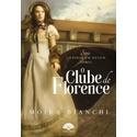 O Clube de Florence - Cupidos Em Devon - Vol. 2