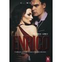 Enrico - Vol. 2