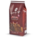 Café Celebrity Coffee - Torrado em grãos - Decaffeinated - 1 Kg