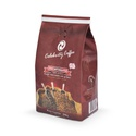 Café Celebrity Coffee - Torrado em grãos - Decaffeinated - 250g