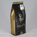 Café Centro do Café Natural Top - Torrado e Moído - 500g