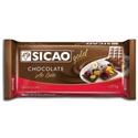 Chocolate Sicao Gold Ao Leite 1,01kg em Barra