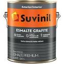 SUVINIL GRAFITE CLARO 3,6L
