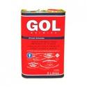 AGUARRAZ GOL 5L