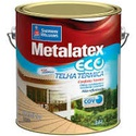 METALATEX ECO TELHA TÉRMICA 3,6L