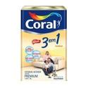 CORAL 3 EM 1 BRANCO 18L