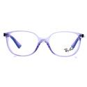 Óculos De Grau Ray Ban Rb 1598 3885
