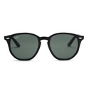 Ray Ban Junior 0RJ9070S 100/7146