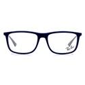 Óculos De Grau Ray Ban Rb 1608l 3869
