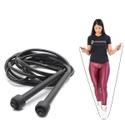 Corda para Exercícios de Pular Profissional - PVC