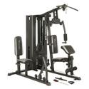 Estação de Musculação Evolution FT 13000