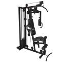 Estação de Musculação Multi Exercícios Profissional- 70 kg