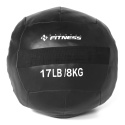 Wall Ball 8 kg Natural Fitness