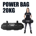Power Bag Fitness de 20kg