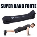 Elástico Extensor Super Band - Forte