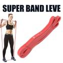 Elástico Extensor Super Band - Leve