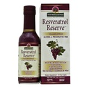 Resveratrol Reserve - Nature's Answer - 150ml
