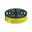 Cartucho Filtro RC 202 - 012120312 - Carbografite
