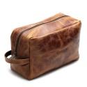 Necessarie Versatile Fóssil Castor Leather Premium Raphaello Footwear