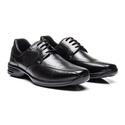 Sapato Social Confort Coronello