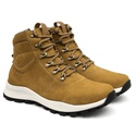 Bota Everest 3023 Camel