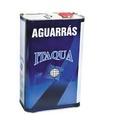 AGUARRAS ITAQUA 5L
