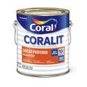 Coralit Fundo Zarcão Proferro 3,6LT