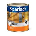 Verniz Sparlack Extra Maritimo Brilhante 900ML