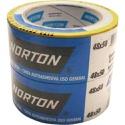 Fita Crepe Uso Geral 48mmx50m Norton