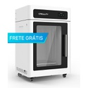 Impressora 3D Creality CR-3040 PRO