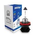 Lâmpada H-11 12 Volts 55 Watts
