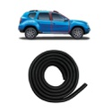Borracha de Porta Renault Logan , Sandero e Duster