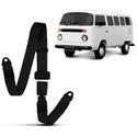 Cinto de Segurança Transversal Kombi e Caminhão Simples