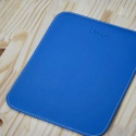 Mouse Pad Azul