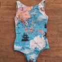 Body Cavado Mapa Mundi