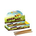 Stick Mel Display 50x10g