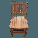 Cadeira Anna Hickmann
