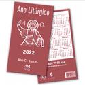 Ano Litúrgico - 2022