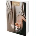 Palavra E Vida - 2022