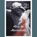 Livro : Hora da Misericórdia
