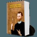 Livro: Santo Afonso Maria de Ligório Obras Espirituais Selecionadas