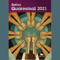 Livro: Retiro Quaresmal 2021