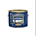 Esmalte Sintético Brilhante Hammerite Prata - 2,4L