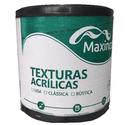 Textura Lisa 26KG BC cor Branco Maxincor
