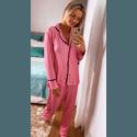 Pijama Nah Rosa VS
