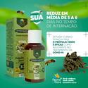 Própolis Verde Alcoólico - VerdPrópolis 30% 30ml