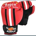 Luvas de Combate - Jugui